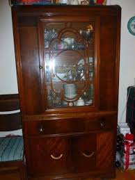 230 best furniture antique vintage images on pinterest antique