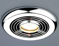 Chrome Bathroom Fan Light Chrome Bathroom Fan Light Beuseful