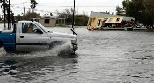 Stephens Roofing San Antonio Tx by Harvey Now A Tropical Storm Carves A Path Of Destruction Through