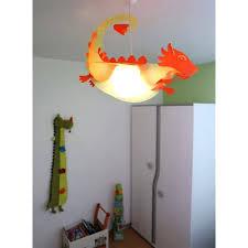 éclairage chambre bébé eclairage chambre enfant guirlande lumineuse eclairage chambre