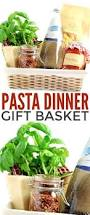 Gift Baskets Las Vegas Bachelorette Gift Basket Delivery Baskets Las Vegas Hamper 8728