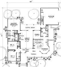 244 best house plan favourites 1 images on pinterest house