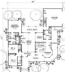 The Parc Condo Floor Plan 244 Best House Plan Favourites 1 Images On Pinterest House