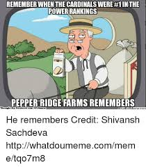 Pepperidge Farm Meme - 25 best memes about pepperidge farm remember pepperidge farm