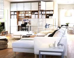 Wohnzimmer Renovieren Ideen Bilder Einrichten Nach Feng Shui