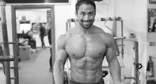 safe anavar dosage for bodybuilding summitgym net
