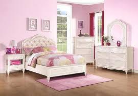 White Princess Bed Frame White Princess Bed Frame Princess Bed Frame Singapore
