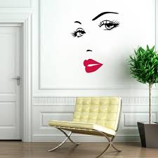 living room pop art decor inspiration cool features 2017 wall full size of living room pop art decor inspiration cool features 2017 diy sexy woman
