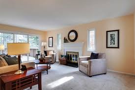 home staging interior design the importance of neutral colors in staging staged by design