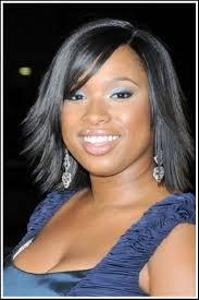 206 best http misszoe org images on pinterest woman