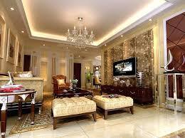 livingroom world best livingroom colour design living room white walls wall