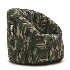 camouflage room decor amazon com