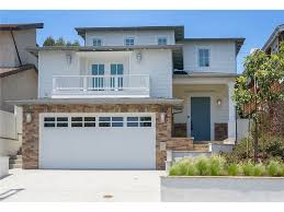 3401 pacific ave manhattan beach ca 90266 mls sb17017050 redfin