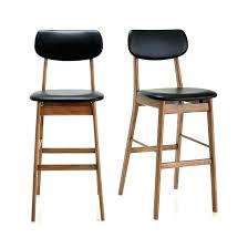tabouret chaise de bar chaise tabouret montagemagic me