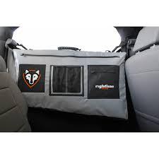 jeep wrangler side rightline gear side storage bag for jeep wrangler automotive