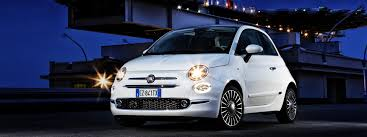 fiat 500 fiat 500 new fiat 500 for sale in london motor village uk