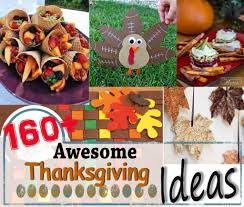 thanksgiving science lesson hundreds of free thanksgiving printables unit studies u0026 lapbooks