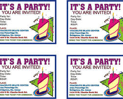 online ecards uk free printable halloween party invitations