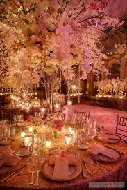 Mesmerizing Lighting Settings Plaza Hotel New York Floral Design Wedding Planner Bar Bat Mitzvah