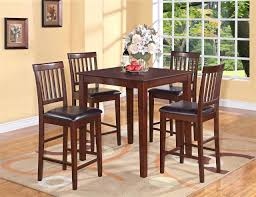 Tables For Sale High Top Kitchen Tables For Sale Cheap Table Sets Square 23027