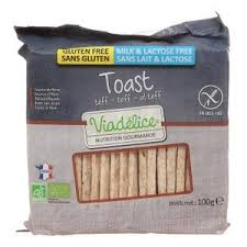 canap toast canape toast achat vente pas cher