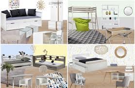 couleur de chambre gar n inspiration couleur chambre maison design bahbe com