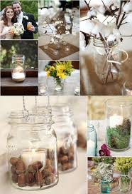 wedding jar ideas diy jar wedding ideas 24 pics