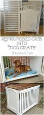 Upcycled Drawer Pet Bed Diy by 315 Best Pet Diy Images On Pinterest Pet Craft Dog Cat And Diy