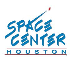 space center houston wikipedia