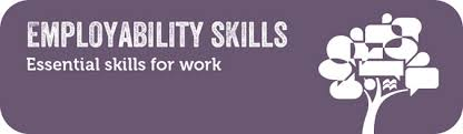 life skills resources and featured courses macmillan english