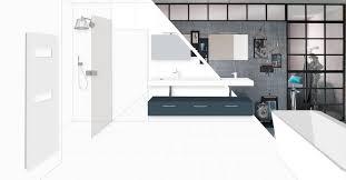 cuisiniste vernon salle de bain sanitaire chauffage et carrelage espace aubade avec