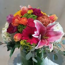 san diego flower delivery san diego florist flower delivery by rainbow flowers