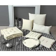 galette de siege galettes de chaise et coussins d assise la foir fouille