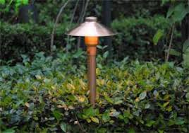 Landscape Path Lights Outdoor Path Lighting Illuminations Lighting Design