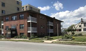 475 w broadway a6 long beach ny 11561 for rent nystatemls