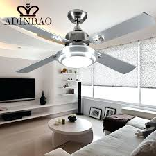 ceiling fans with bright led lights contemporary ceiling fans with led lights modern ceiling fan with