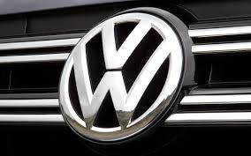 german volkswagen logo volkswagen recalls 766 000 cars globally for brake issue the drive