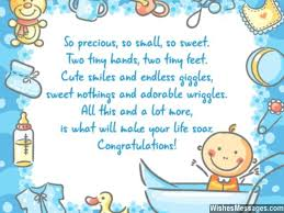 baby boy sayings baby greeting cards sayings wblqual