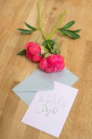 Peonies Season 65 Best Peony Love Images On Pinterest Pretty Flowers