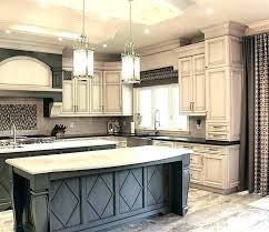 white and grey kitchen designs white kitchen cabinets white walls white cabinets grey walls dark