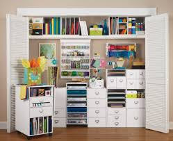 Craft Room Ideas On A Budget - 10 tips for redecorating on a budget apartment therapy