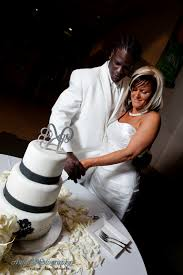 ron killings r truth his fiancée pamela were married april 7th