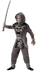 halloween masks for kids the 25 best ninja costumes for kids ideas on pinterest ninja