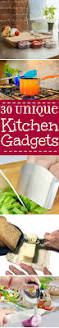 best 25 unique kitchen gadgets ideas on pinterest who invented amazing and unique kitchen gadgets that you need right now these will make your whole