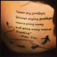motherhood quotes tattoos quotesta
