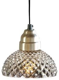 Antique Pendant Lights Pendant Lighting Ideas Outstanding Vintage Glass Pendant Light