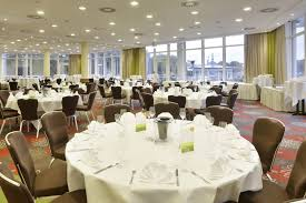 decoration terrasse restaurant event terrasse courtyard by marriott hannover maschsee up to 50