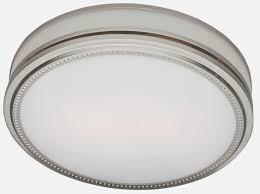 how to choose an exhaust fan for your bathroom bob vila