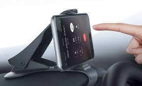Iphone Holder For Desk by Mate2go Universal Flexible Phone Clip Holder Desk Car Mount For
