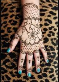 henna tattoo amazing tattoo ideas henna tattoos pinterest